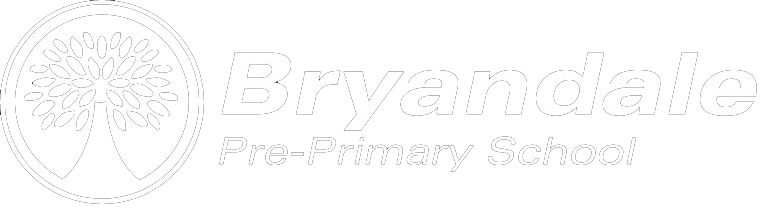 Bryandale Pre-Primary School - About Us